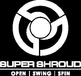 Super Shroud